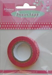 Marianne Design PT2315 Paper Tape Sweet Dots