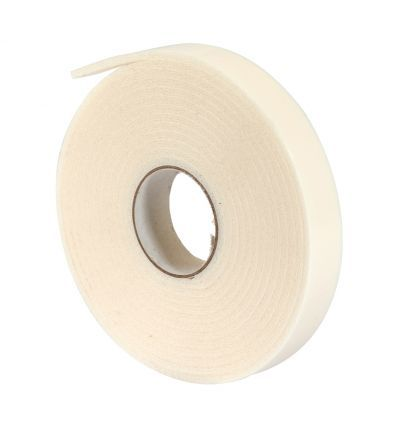 Joy!Crafts Foamtape 0,5 mm dik,2 meter