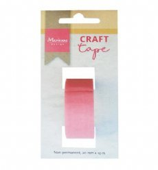 Marianne Design LR0010 Craft Tape