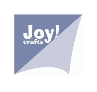Folder Joy!Crafts Jan. 2020